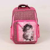 Рюкзак школьный 001286965D