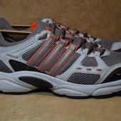 Adidas Boreal TR кроссовки. Оригинал. 41 р.