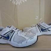 Кроссовки Nike Dart 10,оригинал,р.43-44