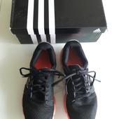 Кроссовки  Adidas оригинал Италия Новая коллекция, Будь модной!