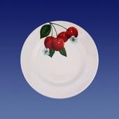 Посуда для школы, садика, лагеря