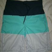 пляжные шорты М Germany