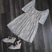 Платье Bershka  m-l