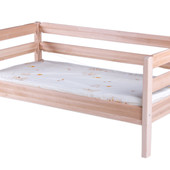 Кровать детская подростковая Тимошка