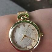 часы под бренд Шанель Chanel