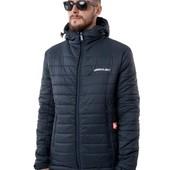 Куртка Light NVY