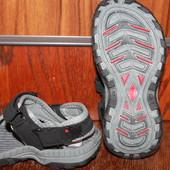 Акция керимор на ногу 15 см черные