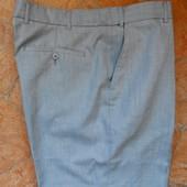 брюки Taylor & Wright размер 40-31 (56)