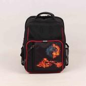 Рюкзак школьный 001287031M