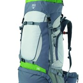 Рюкзак,туристический,походный,городской,военный,тактический,универсальный,на,70,литров