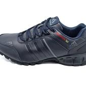 Кроссовки мужские Supo Marathon TA 1691