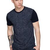 Стильные футболки унисекс
