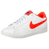 Кеды р. 37,5 (23,5 см) Nike
