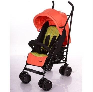 Детская коляска-трость Bambi M 3419 фото №1