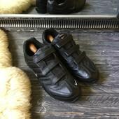 Оригинальные новые кроссовки Nike Air p-p 49-50 большой размер