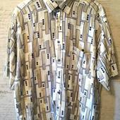 Рубашка Memo,s Супер XL