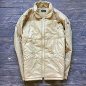 Демисезонная куртка Napapijri geographic р-р М