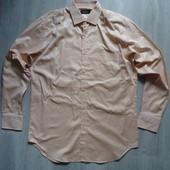 Рубашка с длинным рукавом McAllan, 39 размер