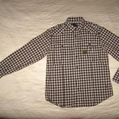 Рубашка G-Star разм.M-L