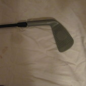 Продам клюшку для гольфа