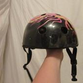 Продам шлем для велосепедиста
