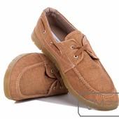 !!! Скидка !!! Туфли мужские W7428