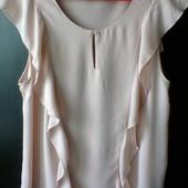 Блузка от французского бренда Naf- Naf.