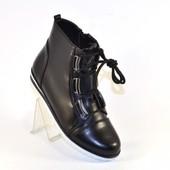 Ботинки Т418