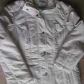 Уценка -20% Куртка женская L 46 c Германии