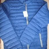 Уценка-10% Куртка мужская M с Германии