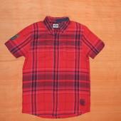 Тенниска рубашка Billabong eur-M разм наш~50 оригинал