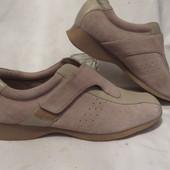 Туфли Кожа 41 размер