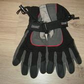 перчатки Thinsulate S