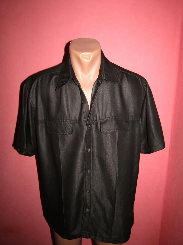рубашка мужская сост новой Burton фото №1