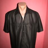 рубашка мужская сост новой Burton