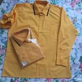 Сорочка чоловіча, Нова Класична сорочка, р-р XL