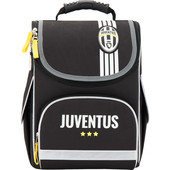Рюкзак школьный каркасный Kite Juventus jv17-501S