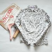 Блуза, рубашка Aeropostale женская, рах мер XS