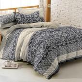 Комплект постельного белья Савой, ранфорс