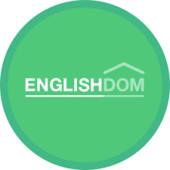 Делаю контрольные английский язык грн в Черкассах  Преподаватель английского по скайпу