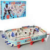 Настольный Хоккей Play Smart 0711