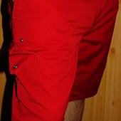 Фирменние стильние шорти Husler.л-хл .