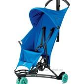 Прогулочная коляска-трость Quinny Yezz
