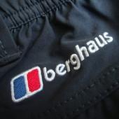 Штаны Berghaus оригинал размер XL