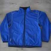 Куртка ветровка для бега Nike,оригинал,р.М