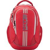Рюкзак kite 816 Sport-2 (K17-816L-2)