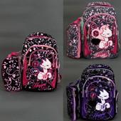 Рюкзак  школьный 0028-15