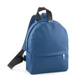 Рюкзак синий код 5-28