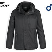 Стильная куртка Crane р.XL 56 демисезонная спортивная
