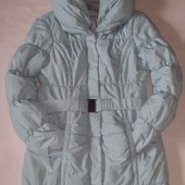 Фирменная удлиненная куртка, пальто Orsay p. 12/40